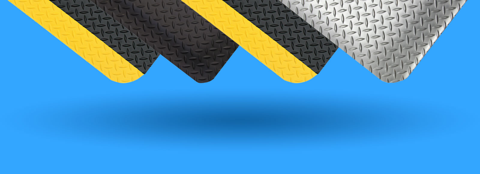industrial rubber anti fatigue mats dock bumpers wheel chocks