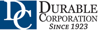 Durable Corporation Since 1923