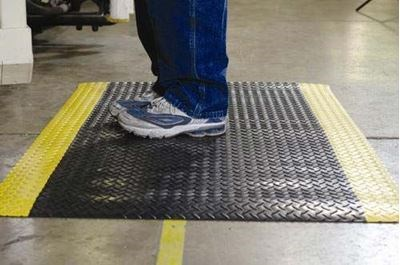 anti-fatigue mats | anti fatigue kitchen mats & commercial floor mats