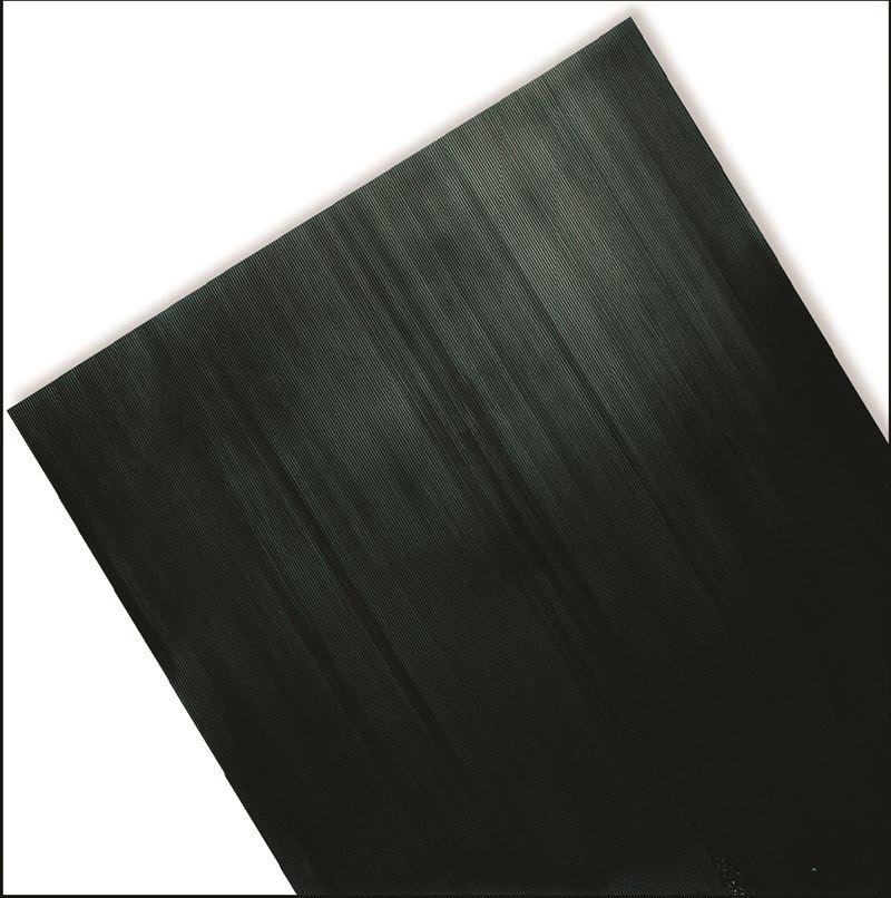 Corrugated Rubber 1 8 Quot