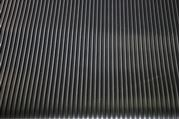 Picture of Corrugated Rubber 1/8""