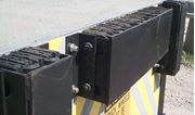 Picture of Dura-Soft Dock Bumper