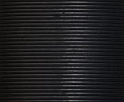 Picture of Heavy Duty Corrugated Rubber Fine Rib