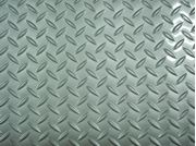 Picture of Metallic Diamond Dek Sponge