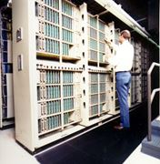 Picture of Switchboard