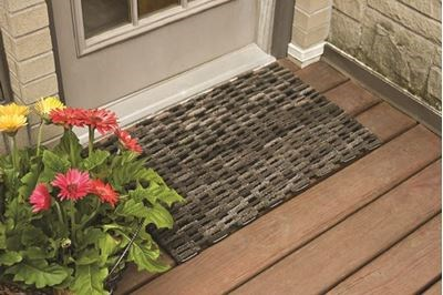 Outdoor Floor Mats Runner
