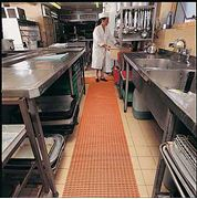 Picture of Kitchen Grid