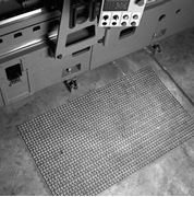 Picture of Steel Mat