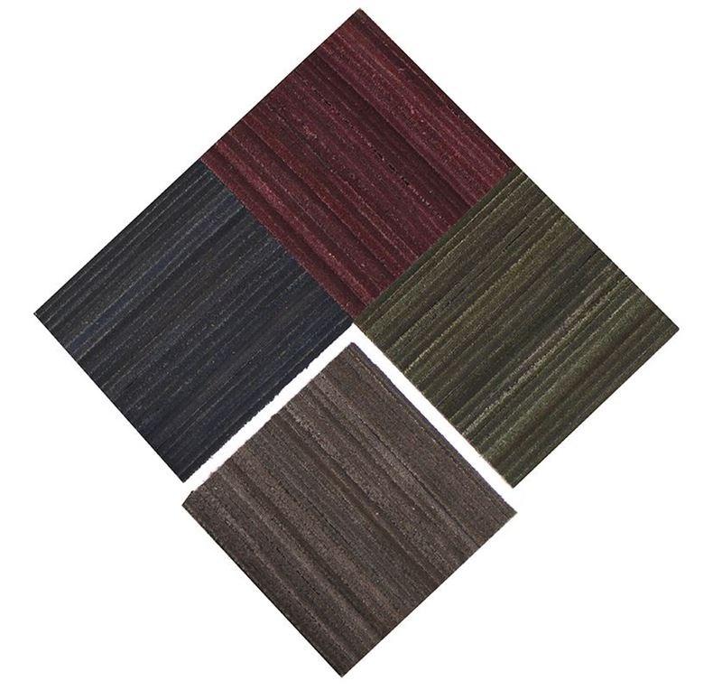 Dura Tile Color