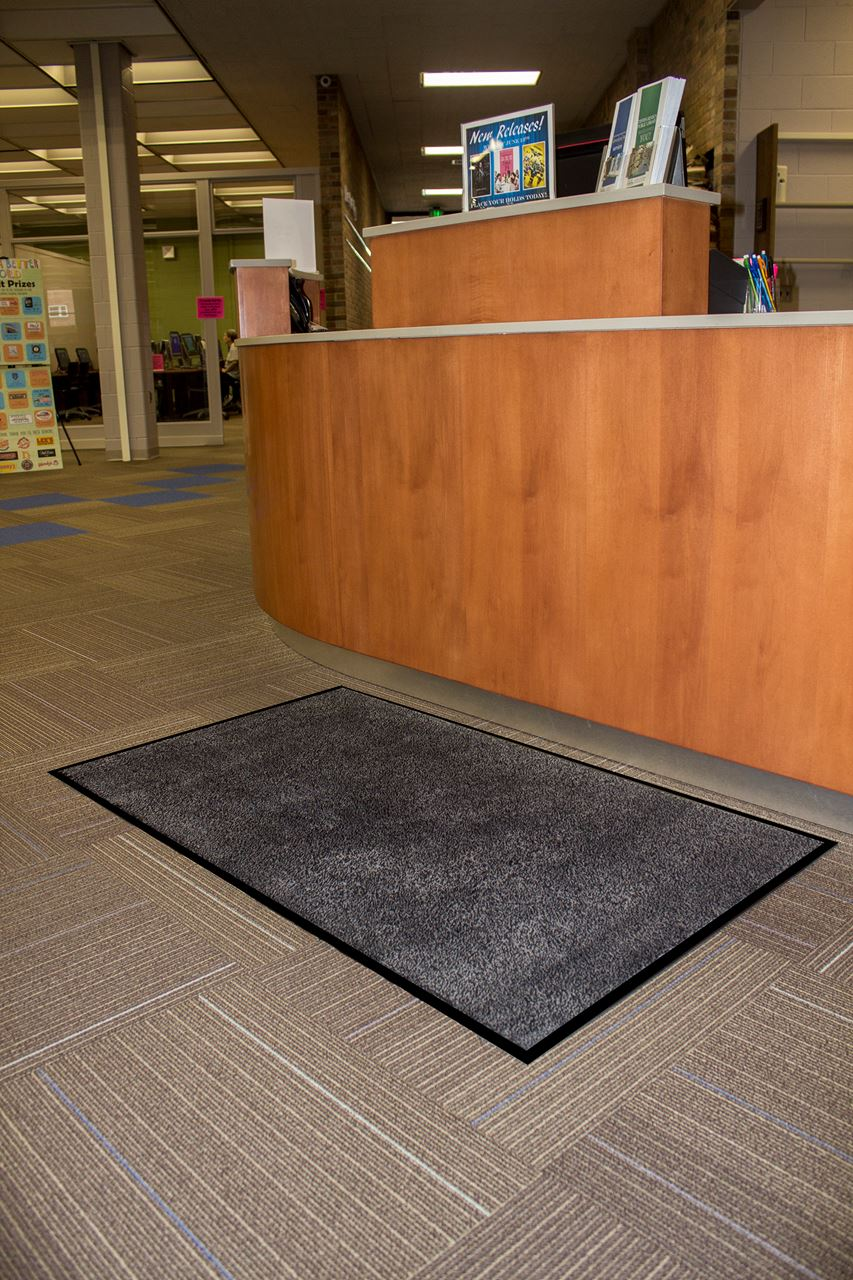 bosy mats beauty salon mat product floor