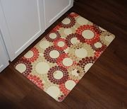 Picture of Comfort Smart Kitchen Mat