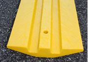Picture of Speed Bumps Parking Supplies