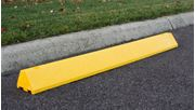Picture of Parking Blocks for parking lots